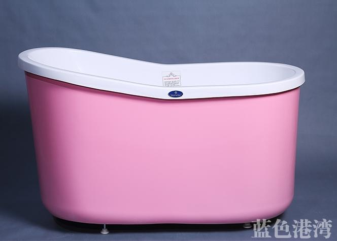 重庆独立浴缸8815