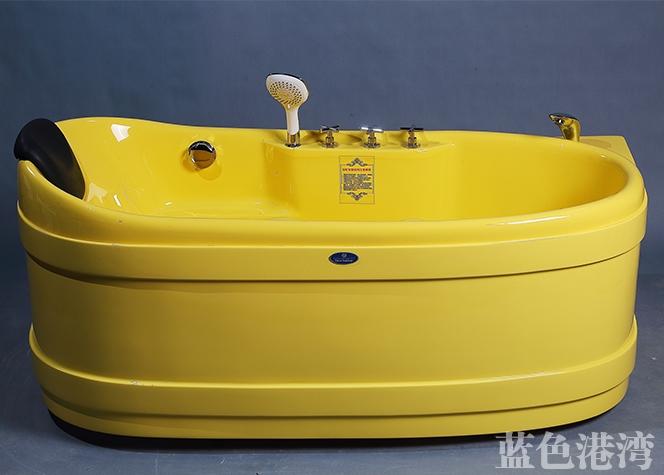 家用浴缸9010