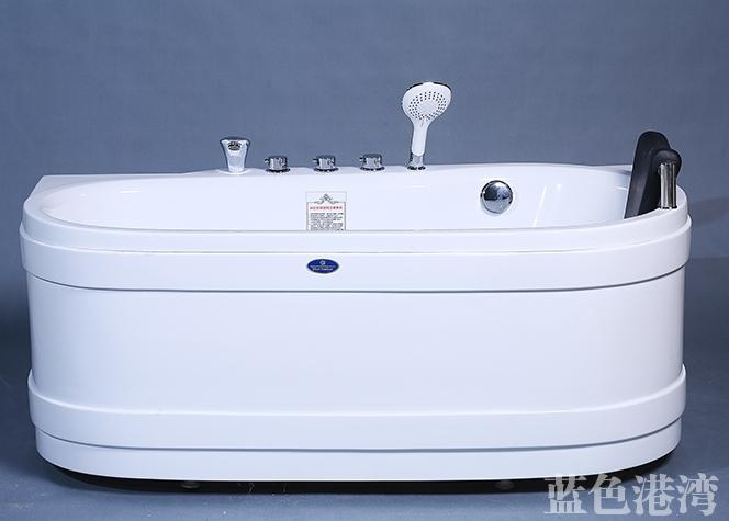 洗浴浴缸9902
