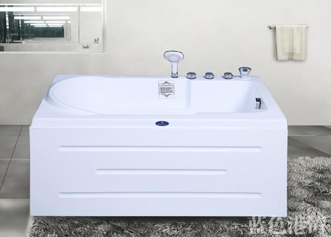 重庆哪有浴缸厂8816