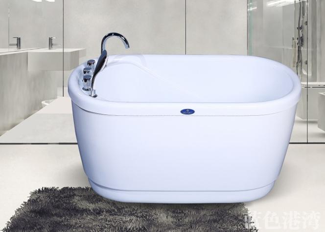 重庆小浴缸9013