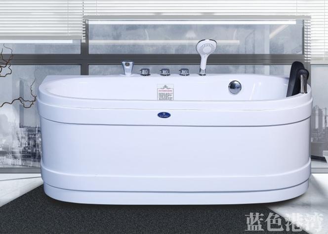 哪有浴缸厂家9902