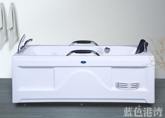 重庆洗浴浴缸9015