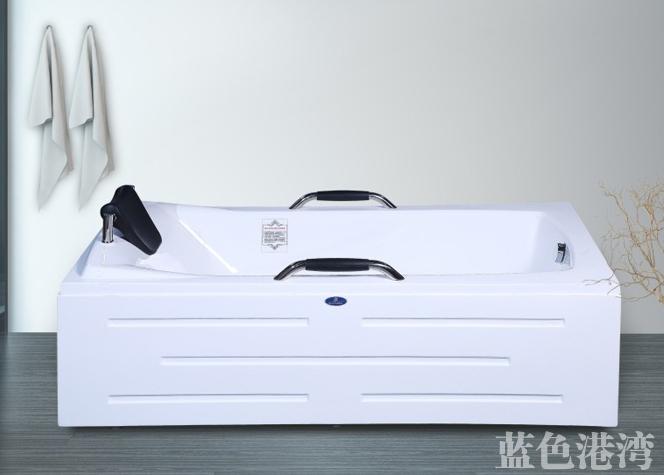 重庆长方形空缸8807