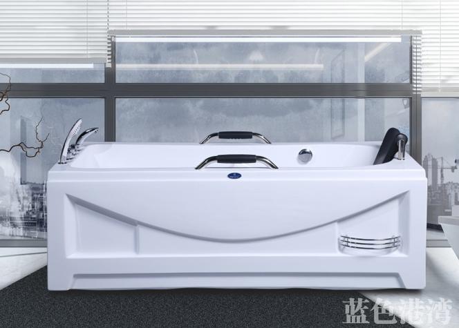 浴缸好多钱9918
