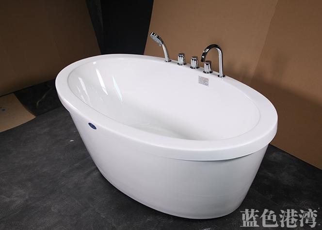 浴缸厂9909