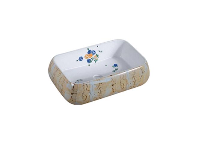 黄石纹 6055 重庆哪里可以批发艺术盆