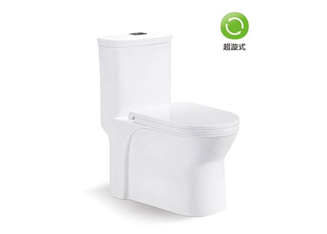 013 重庆马桶批发市场