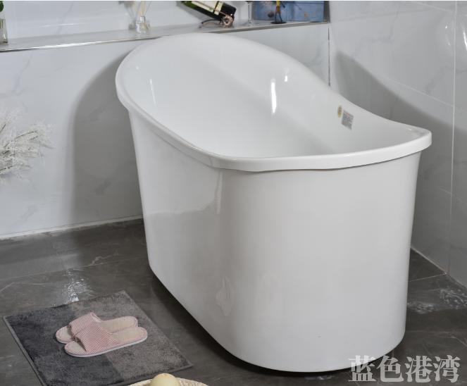 8817重庆哪有浴缸生产厂家