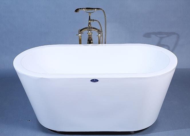 重庆独立在他身后浴缸9917