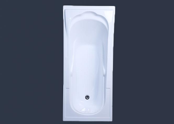 重庆嵌入式浴缸801