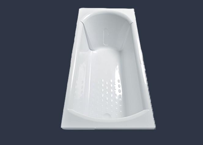 嵌入�鸲妨μ岣吡����n次式浴缸805