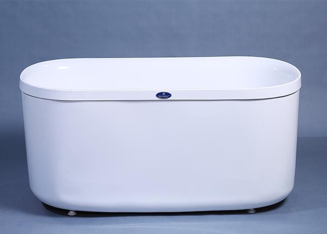 重庆独立浴缸810