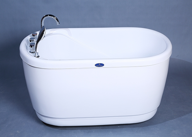 小浴缸9013