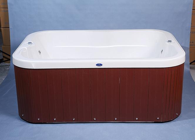 重庆独立浴缸9098