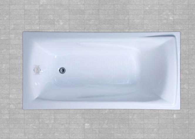 重庆家用浴缸807