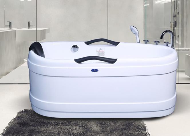 9903哪有浴缸厂家