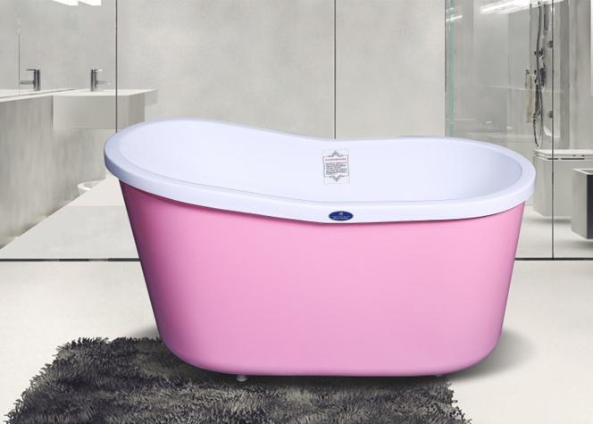 浴缸尺寸8815