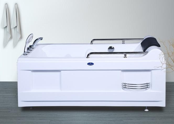 浴缸厂9008