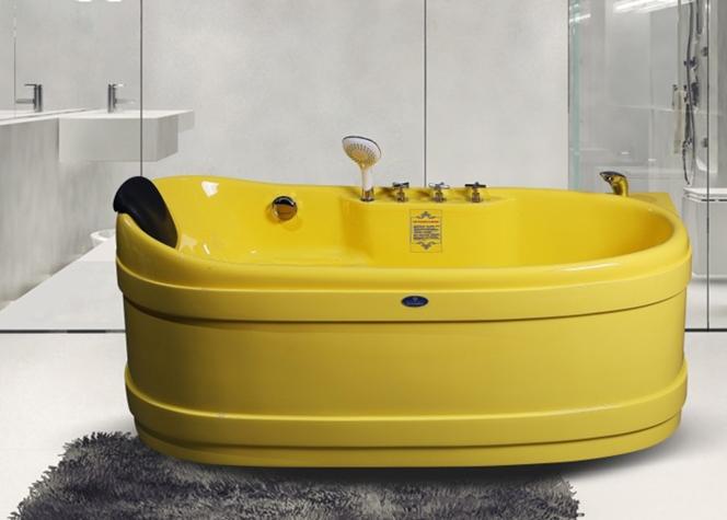 浴缸厂9010