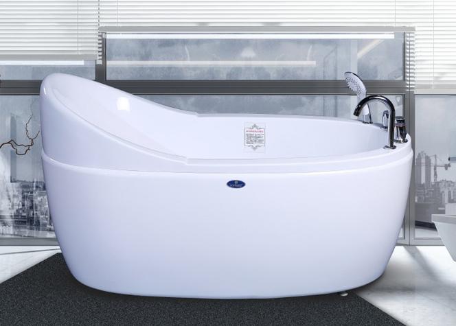 浴缸厂9915