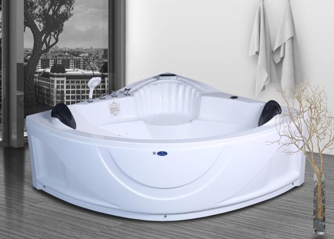 重庆三角形浴缸CL150