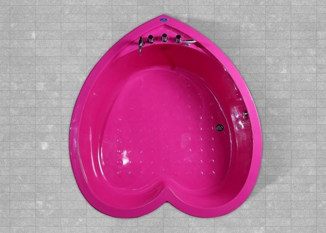 重庆情侣浴缸X520