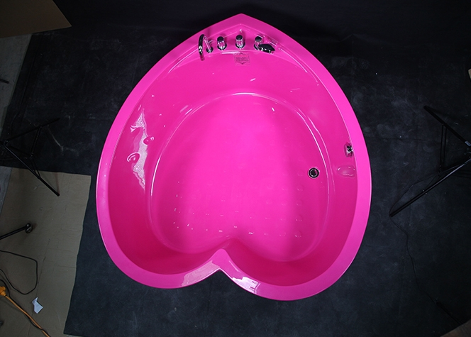 重庆迷你浴缸X520