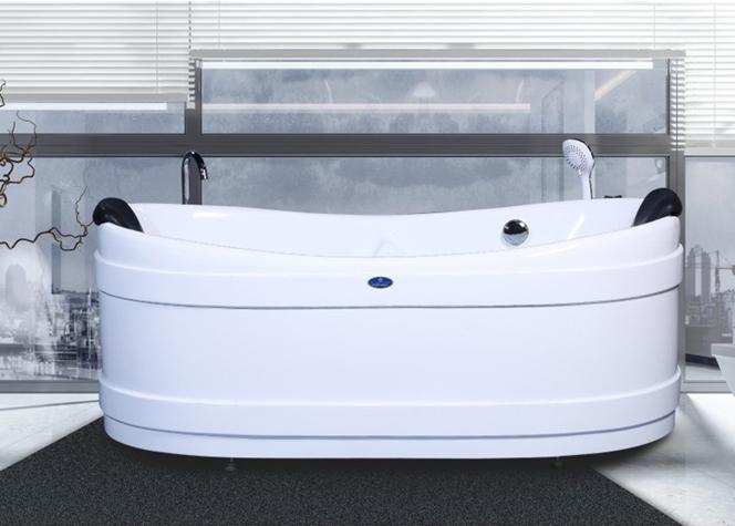 浴缸厂9011