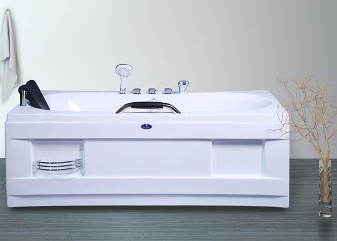 成人浴缸9016