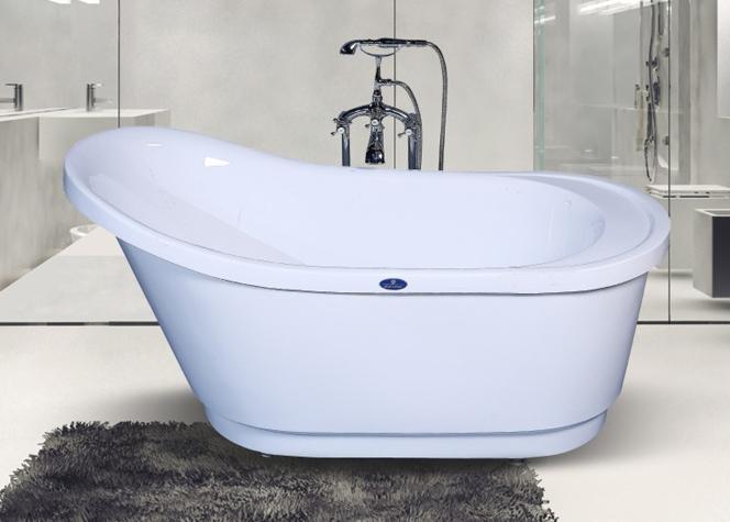 重庆酒店浴缸9913