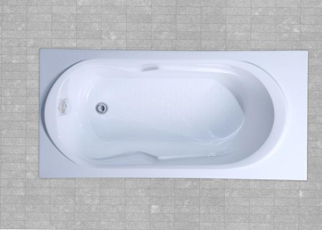 重庆嵌入式浴缸803