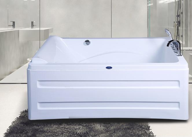 亚克力浴缸9099