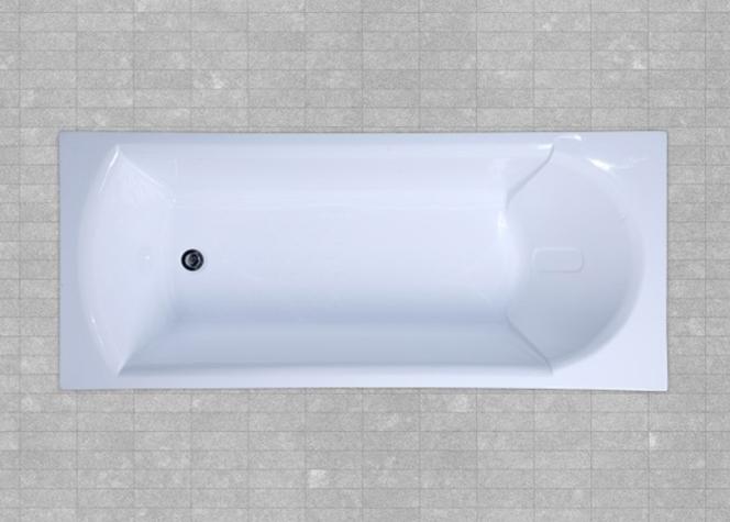 重庆嵌入式浴缸805
