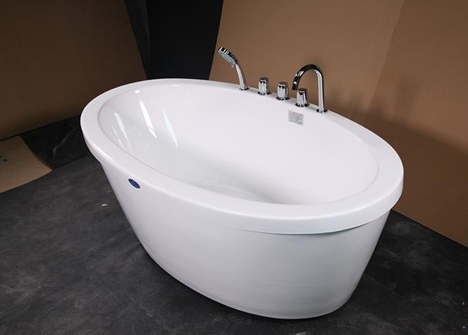 重庆浴缸厂9909