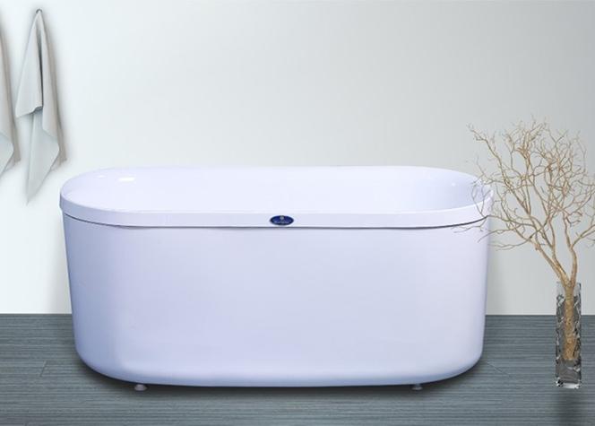 普通浴缸810