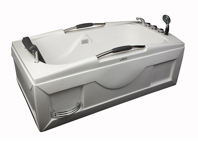 重庆双人浴∑缸9006