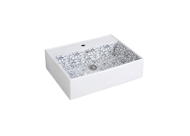 网纹 359 重庆洗手盆