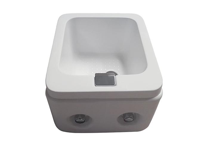 108-2号足浴盆