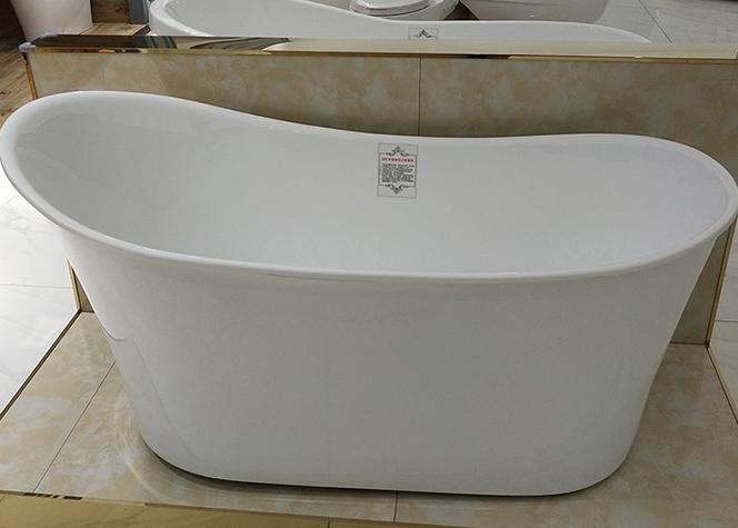 成都8817浴缸生产厂家