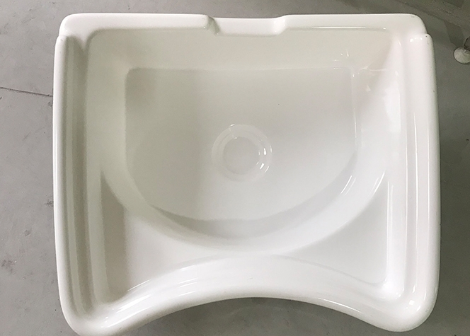 重庆洗头盆
