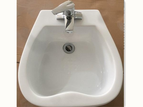 亚克力家用足浴沐足盆