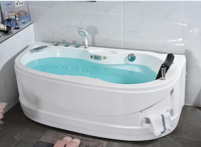 浴缸厂9018