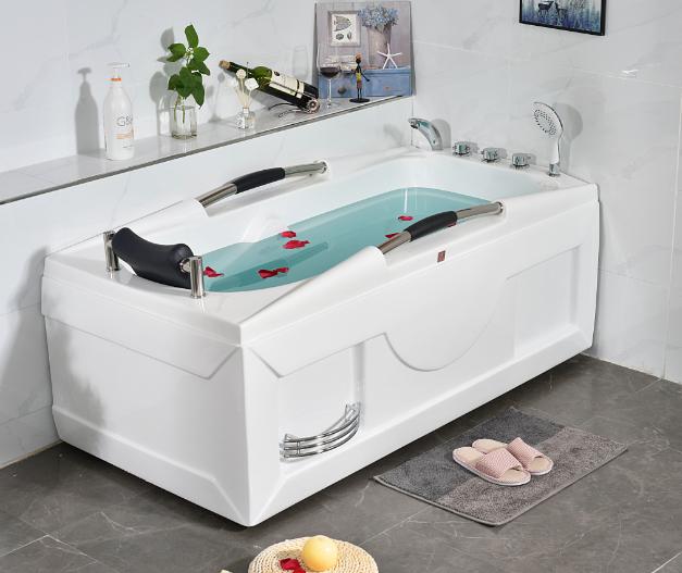 重庆家用浴缸9006