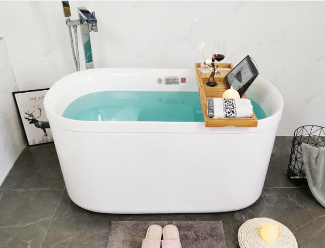重庆普通浴缸810