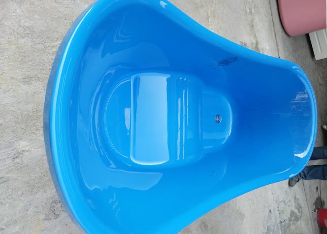 重庆浴缸厂家